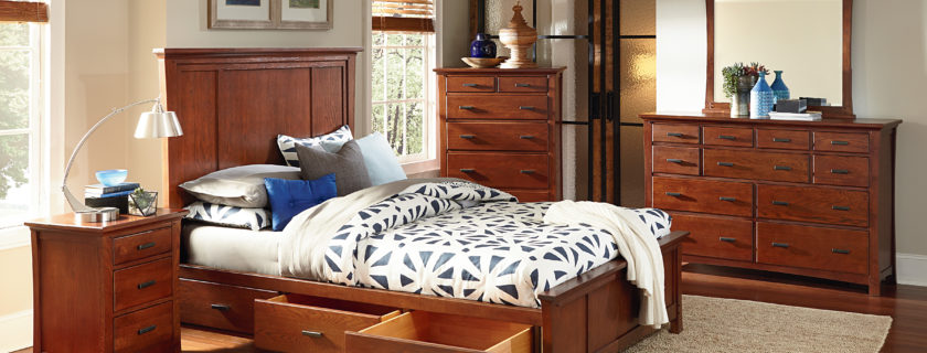 surprising bedroom atlanta in unfinished furniture design kits sets craigslist from log
