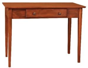 Archbold Alder Writing Table