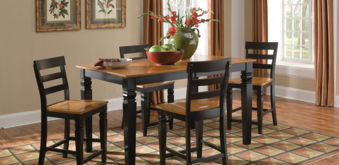 Fine Table And Chair Sale Kitchen And Dining Room Furniture Download Free Architecture Designs Rallybritishbridgeorg