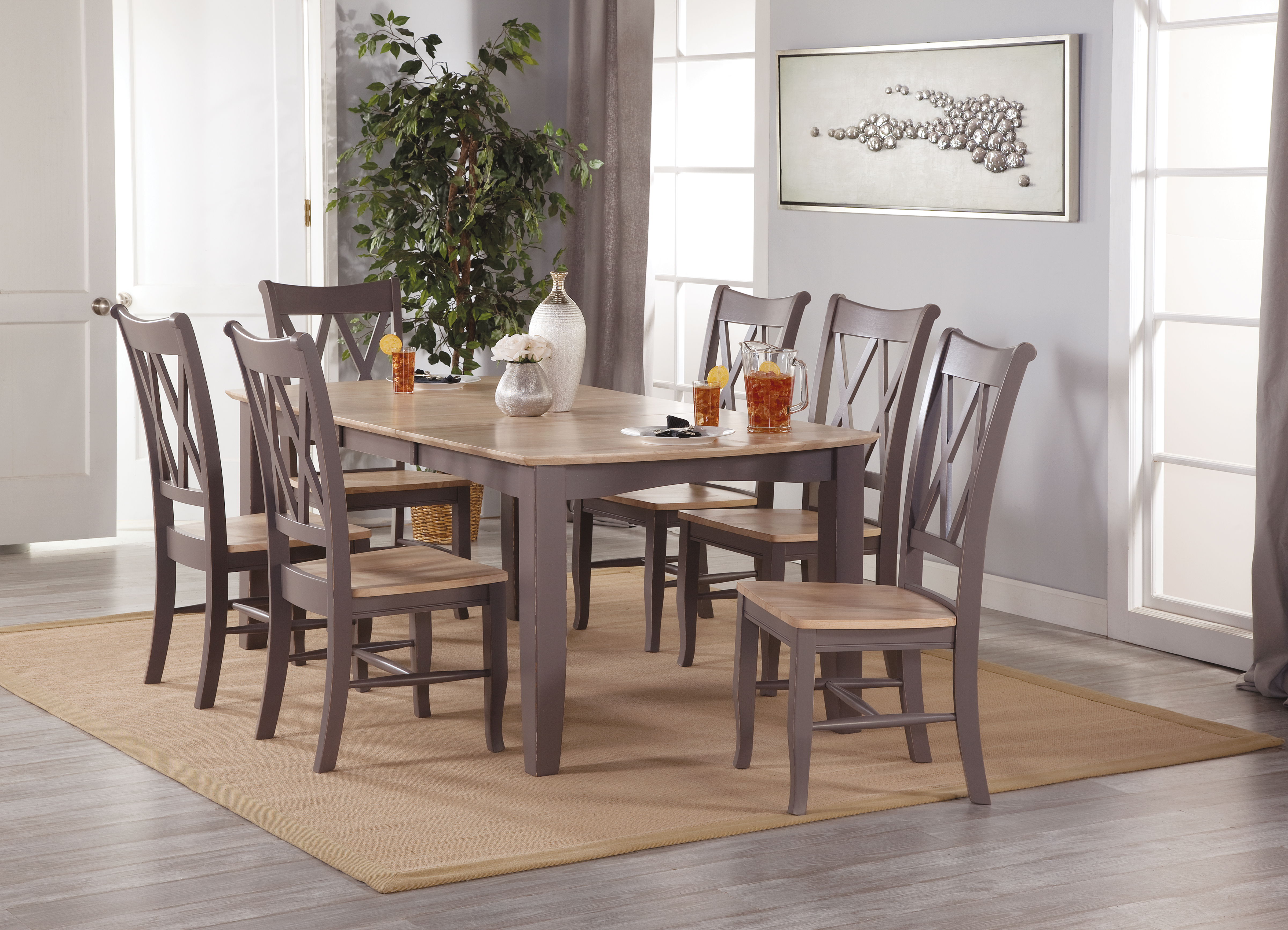 more sets products and texas furniture room dining discount
