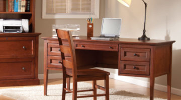 Home Office Furniture The Wooden Chair In Lynchburg Va