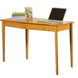 6515 writing desk