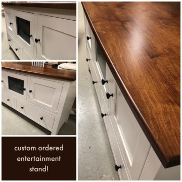 Solid Wood Furniture Store Quality Home Furnishings At The