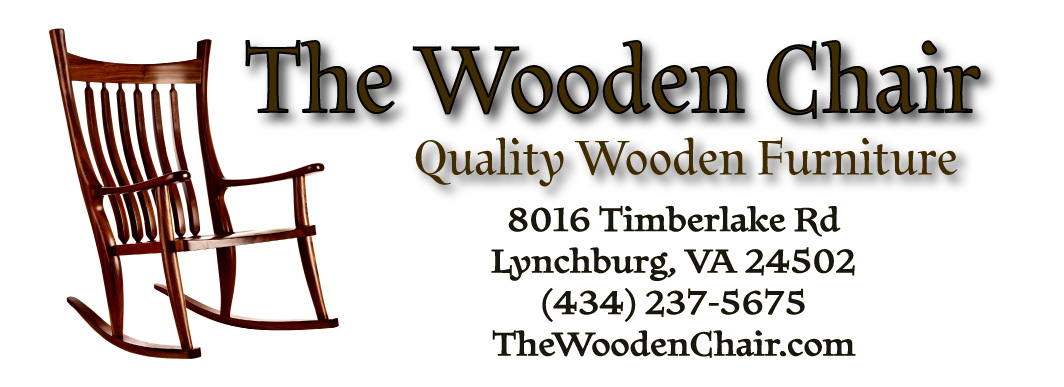 Bon Solid Wood Furniture Store | Quality Home Furnishings At The Wooden Chair